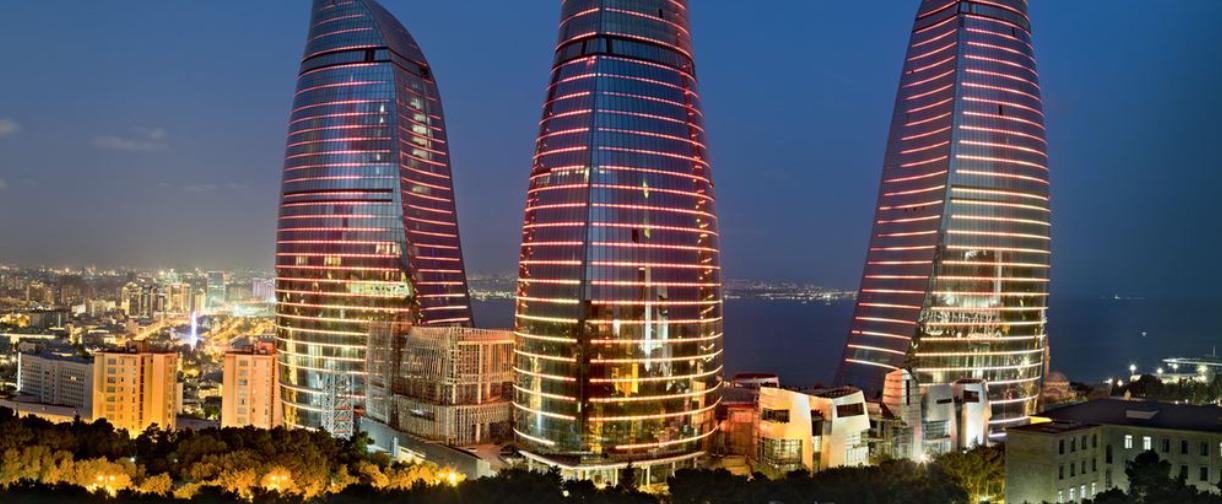 Borrell welcomes Azerbaijan steps