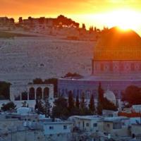 EU congratulates new Israel Prime Minister