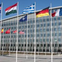 NATO-Russia: dual track approach