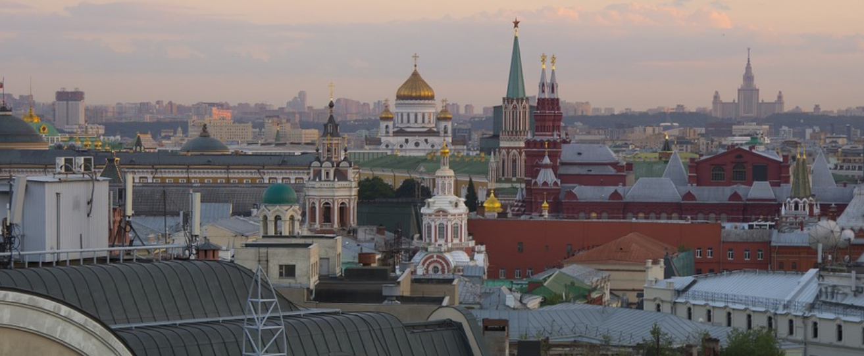 EU-Russia relations in focus
