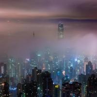 EU on Apple Daily's Hong Kong operations