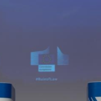 EU Commission issues Rule of Law report