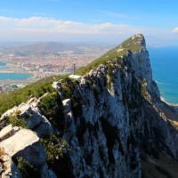Gibraltar: EU-UK agreement