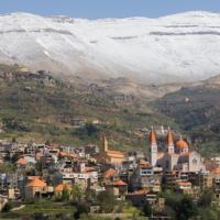 EU: Lebanon restrictive measures