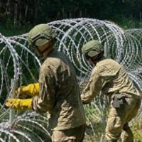 Belarus: Borrell declaration on migrants