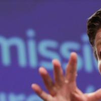 Johansson: no returns to Afghans in EU