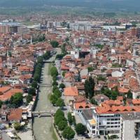 Kosovo: EU calls to de-escalate
