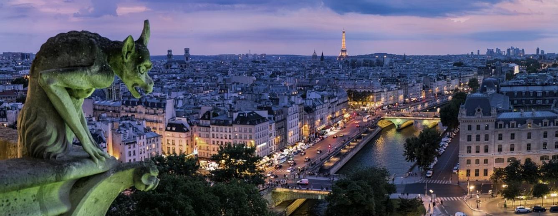AUKUS: France geopolitical response